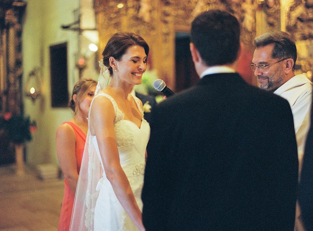 wedding_cadaques_0020