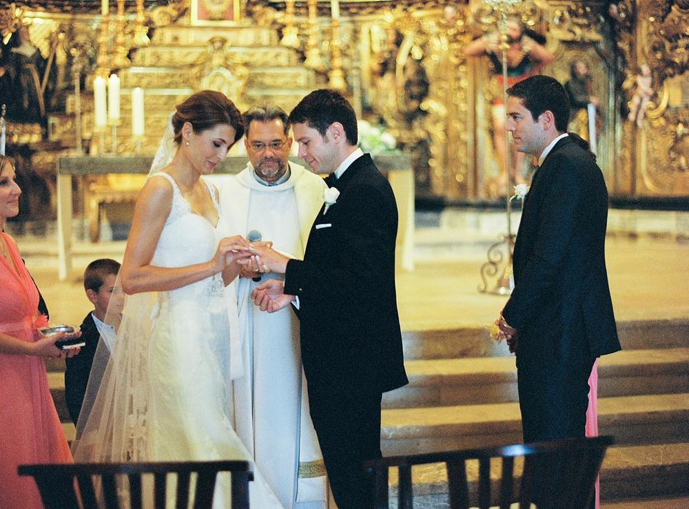 wedding_cadaques_0022