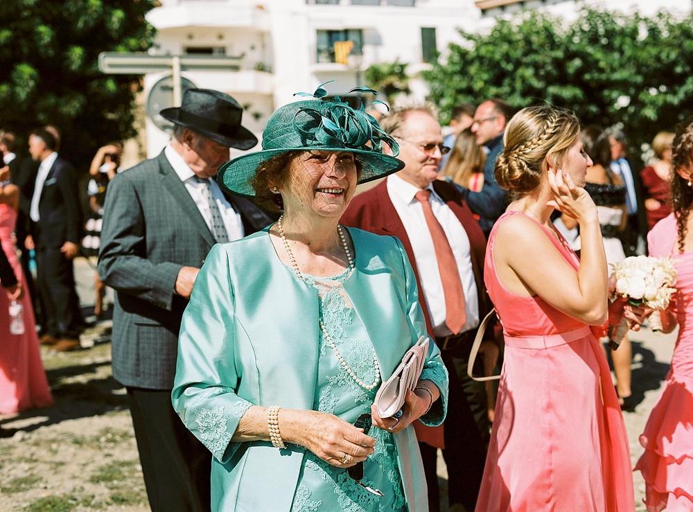 wedding_cadaques_0029