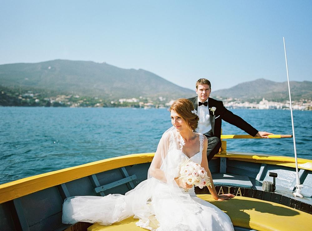 wedding_cadaques_0036