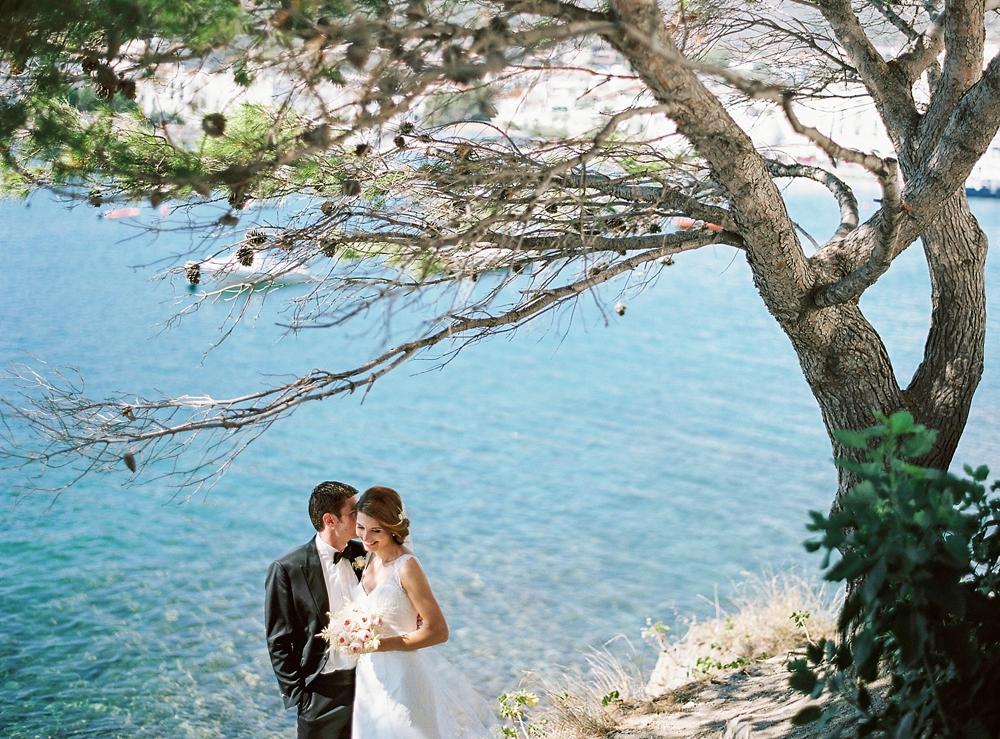 wedding_cadaques_0038