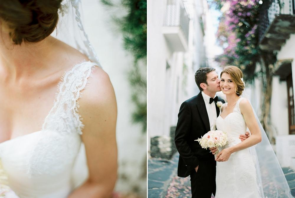 wedding_cadaques_0041