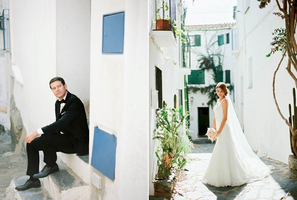 wedding_cadaques_0043