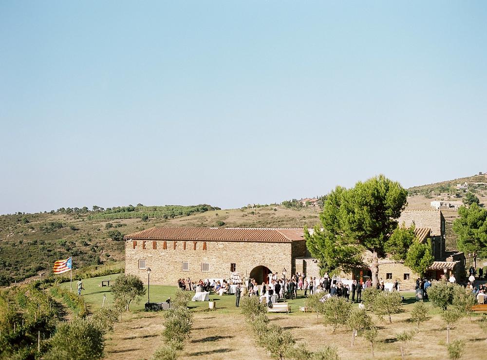 wedding_cadaques_0047