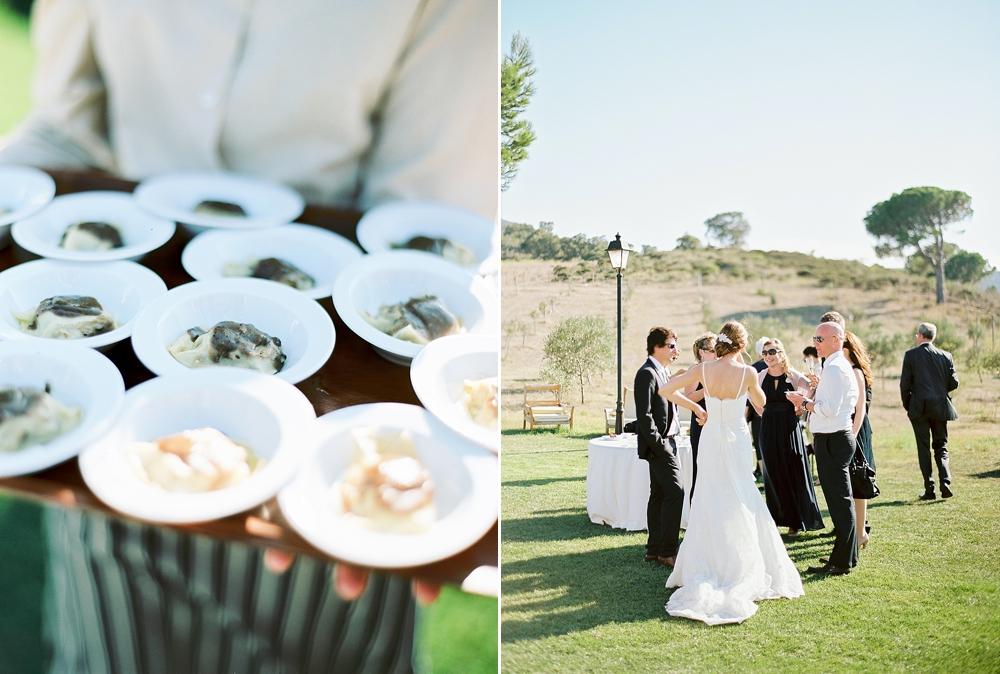 wedding_cadaques_0048