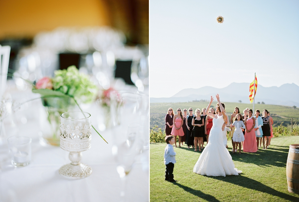 wedding_cadaques_0050