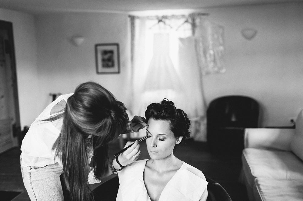 Hochzeitsfotograf_Hofgut_Maisenburg007