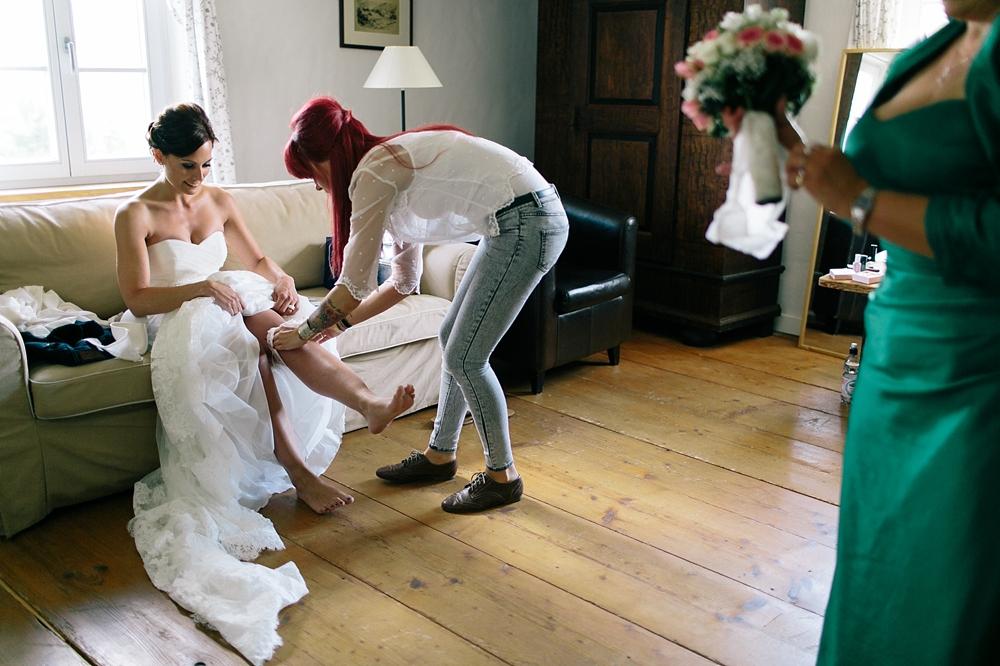 Hochzeitsfotograf_Hofgut_Maisenburg011