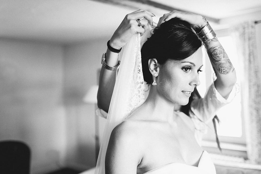 Hochzeitsfotograf_Hofgut_Maisenburg013