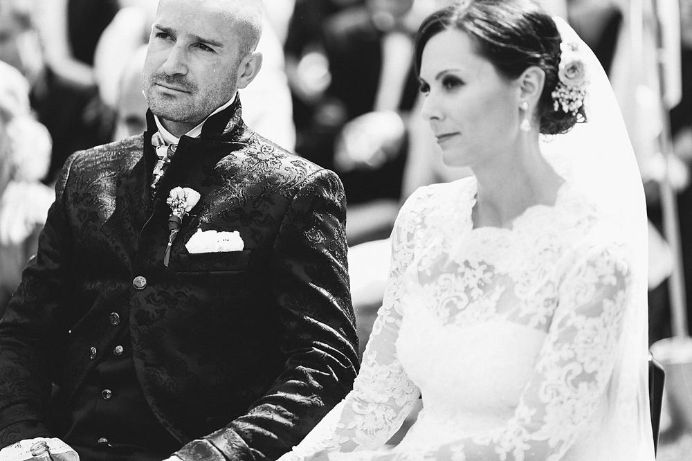 Hochzeitsfotograf_Hofgut_Maisenburg020