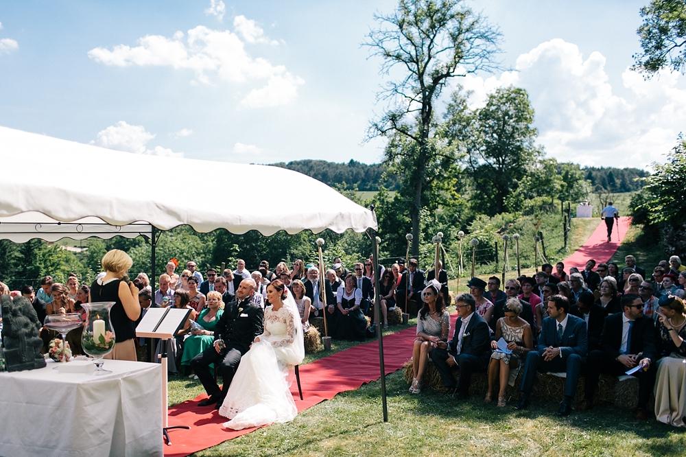 Hochzeitsfotograf_Hofgut_Maisenburg025