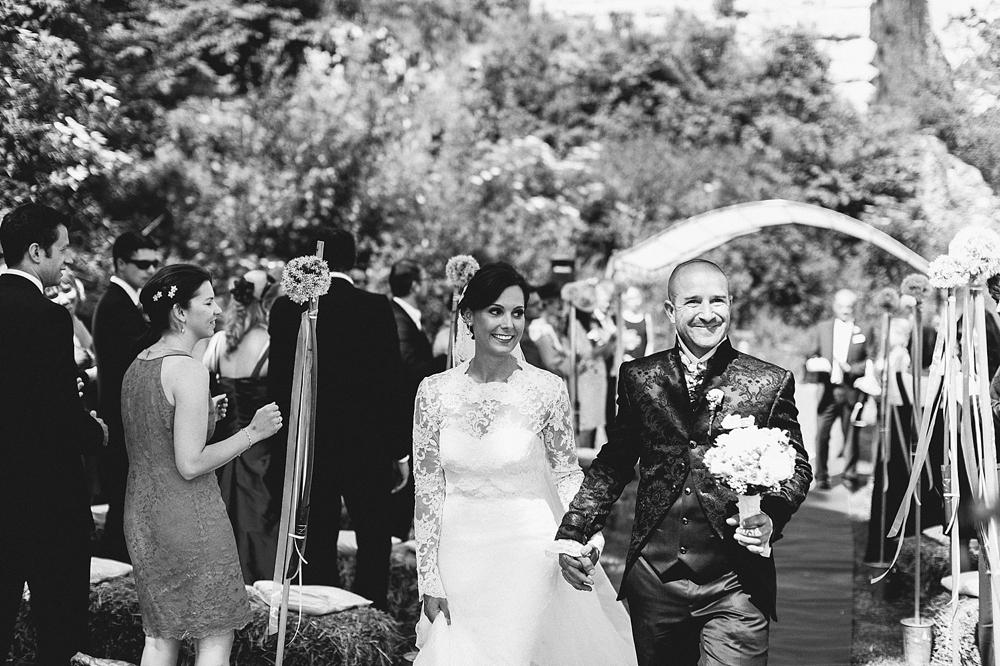 Hochzeitsfotograf_Hofgut_Maisenburg026