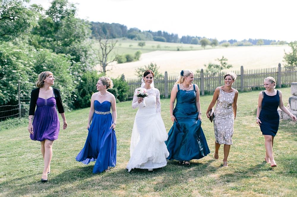 Hochzeitsfotograf_Hofgut_Maisenburg031