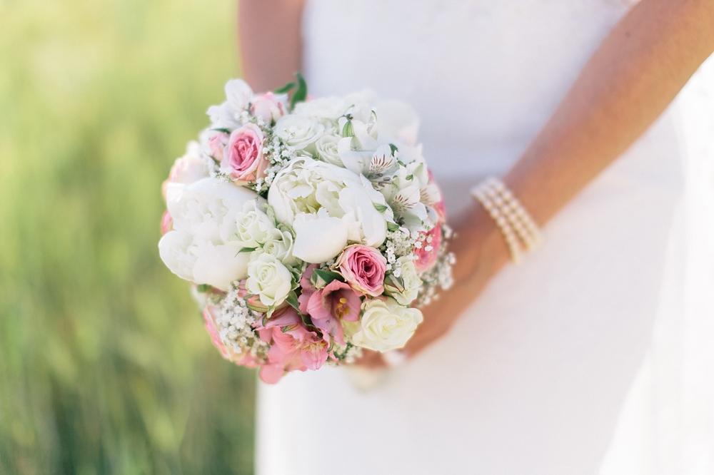 Hochzeitsfotograf_Hofgut_Maisenburg037