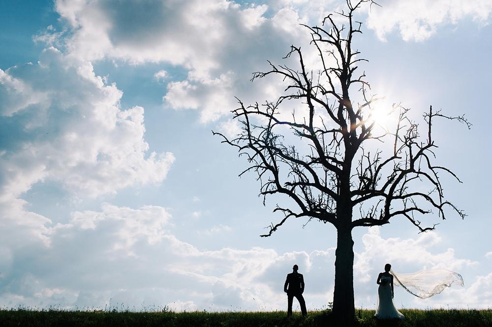Hochzeitsfotograf_Hofgut_Maisenburg038