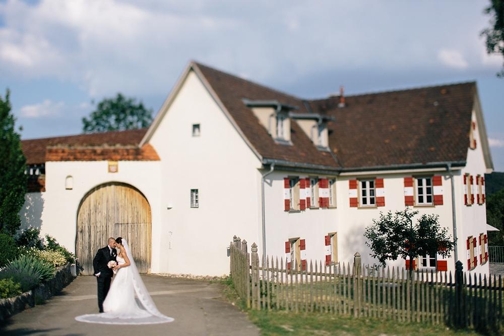 Hochzeitsfotograf_Hofgut_Maisenburg040