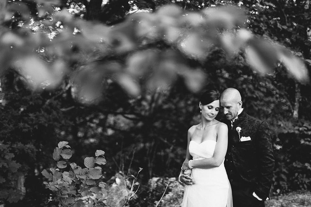 Hochzeitsfotograf_Hofgut_Maisenburg041