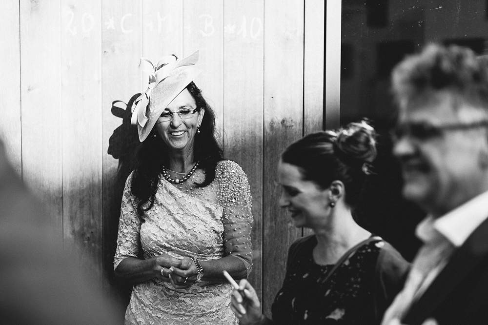 Hochzeitsfotograf_Hofgut_Maisenburg043
