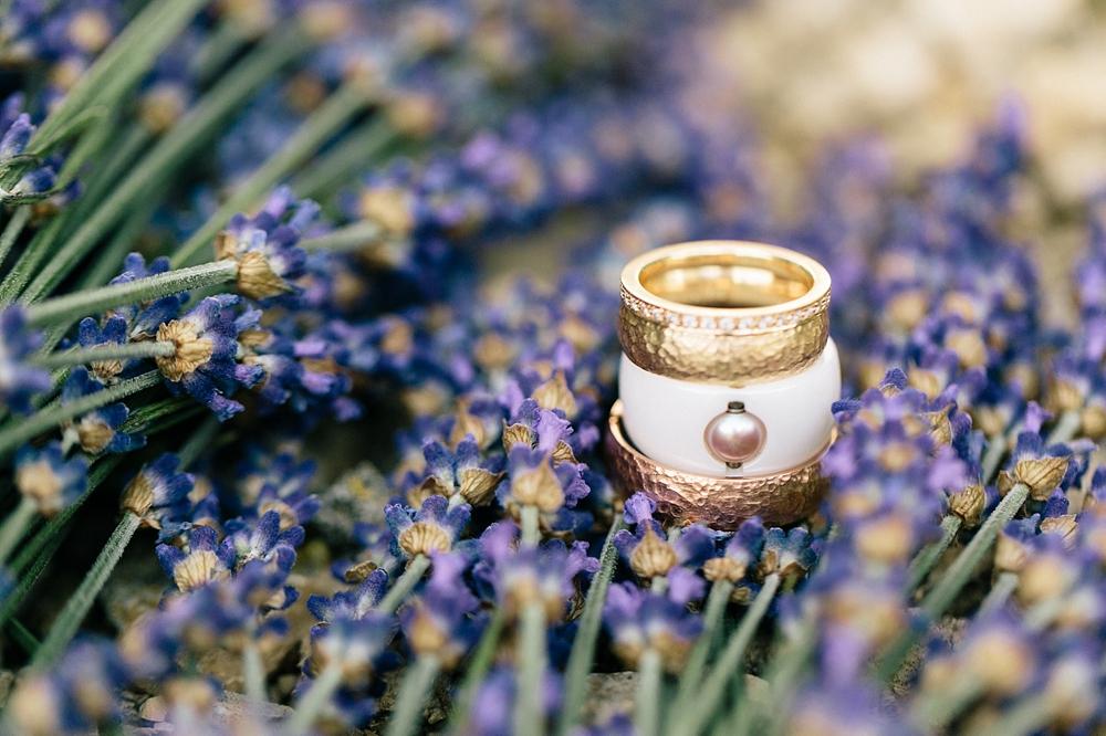 Hochzeitsfotograf_Hofgut_Maisenburg046