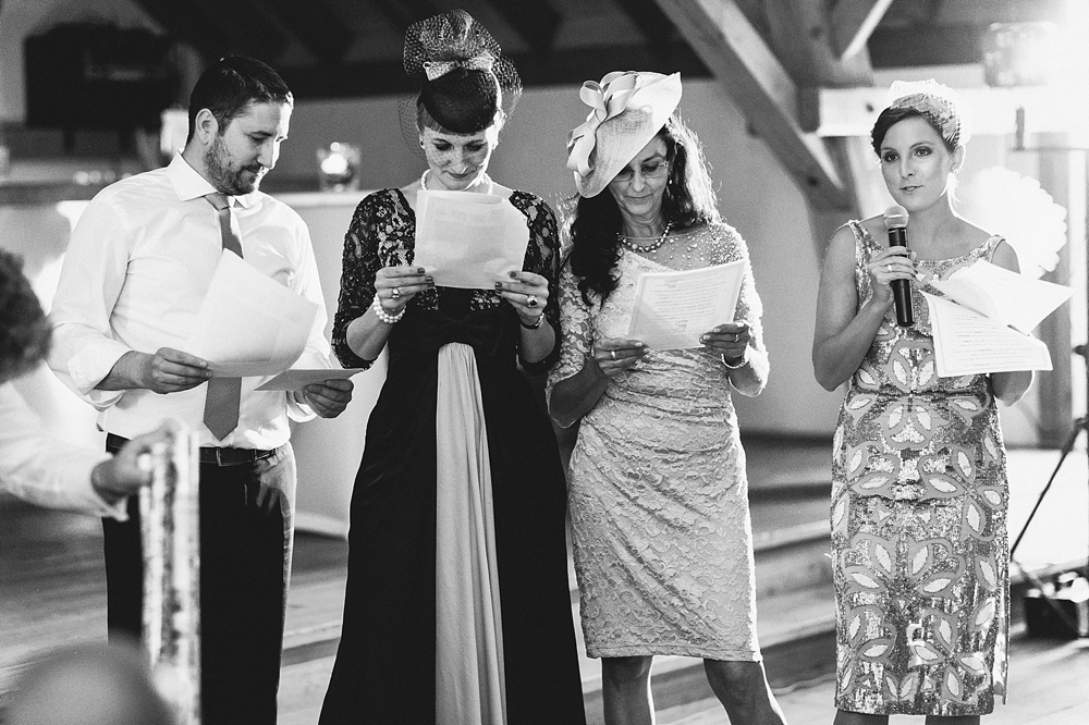 Hochzeitsfotograf_Hofgut_Maisenburg051