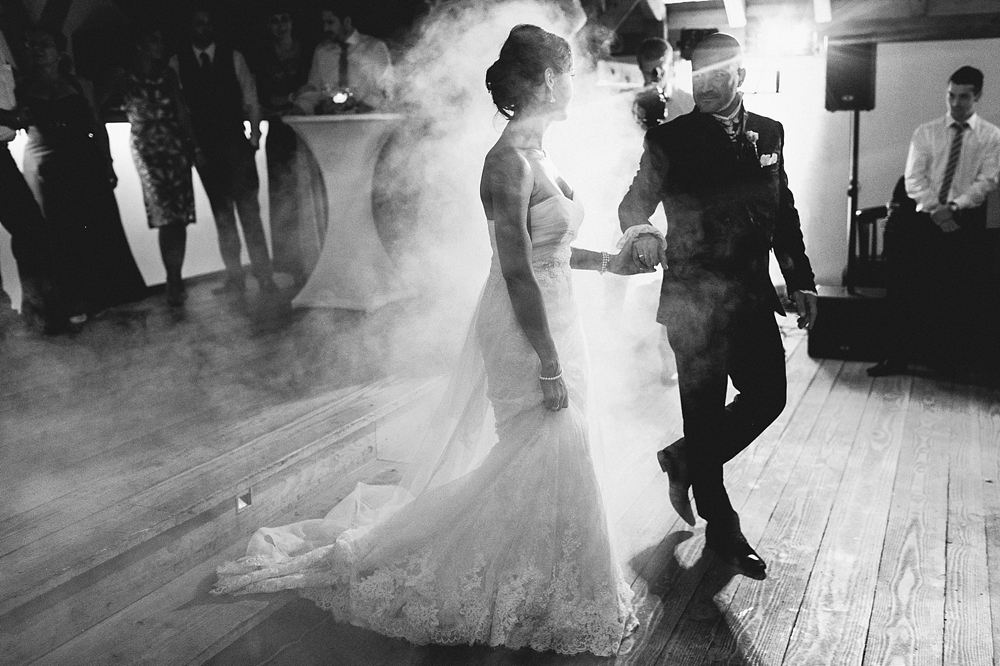 Hochzeitsfotograf_Hofgut_Maisenburg052