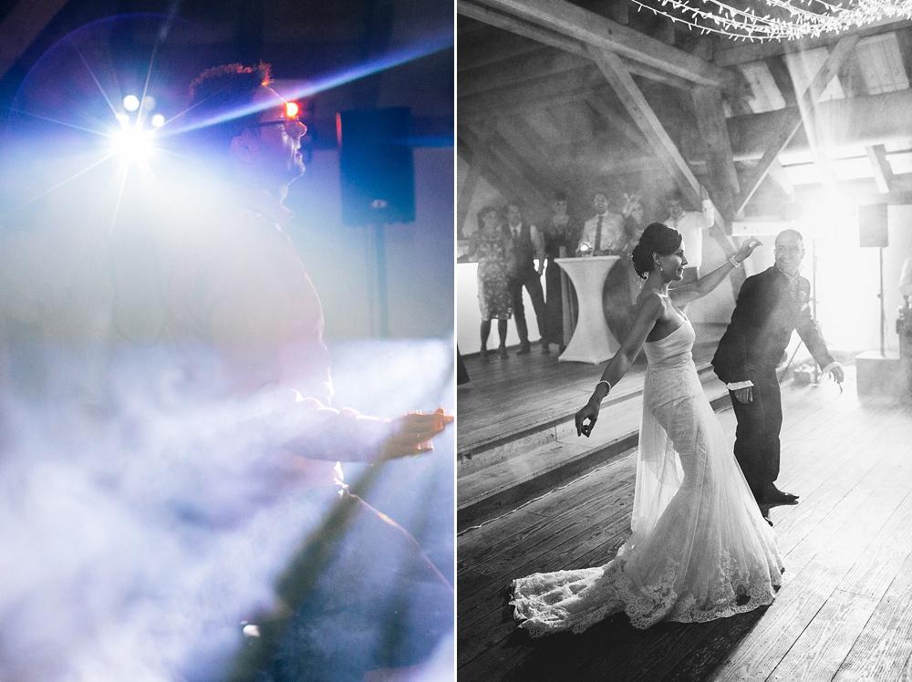 Hochzeitsfotograf_Hofgut_Maisenburg053