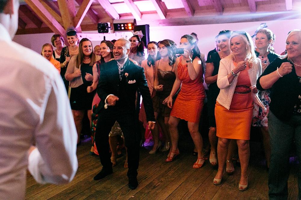 Hochzeitsfotograf_Hofgut_Maisenburg055