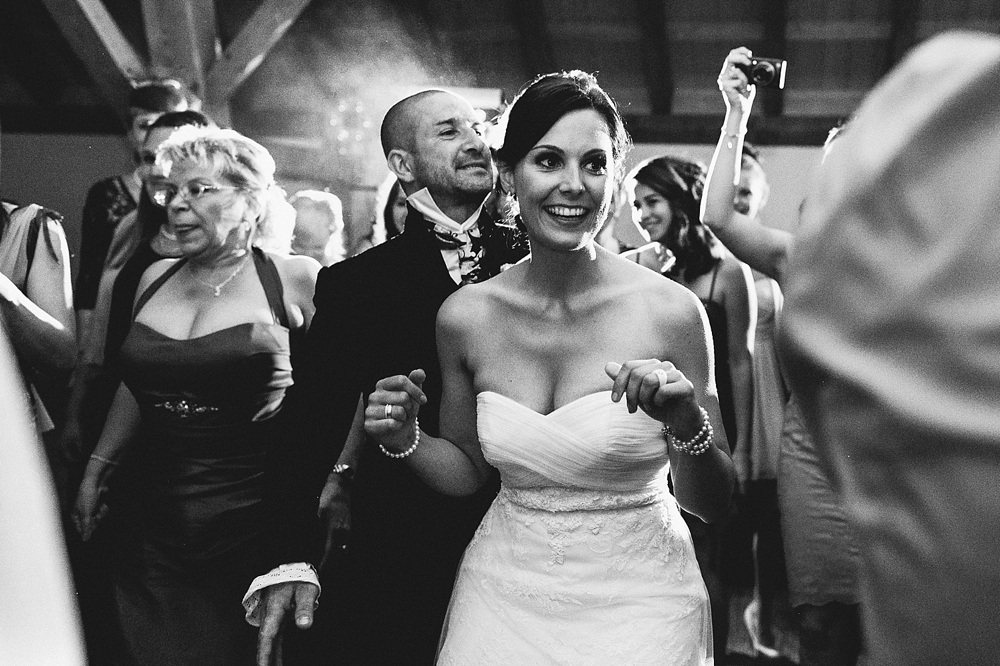 Hochzeitsfotograf_Hofgut_Maisenburg056