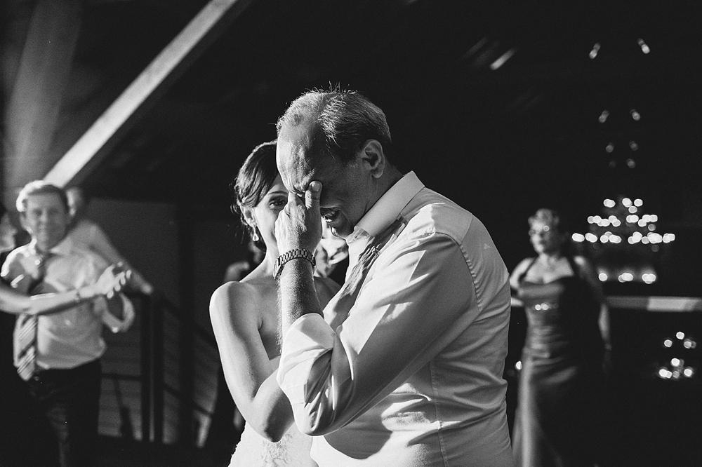 Hochzeitsfotograf_Hofgut_Maisenburg061