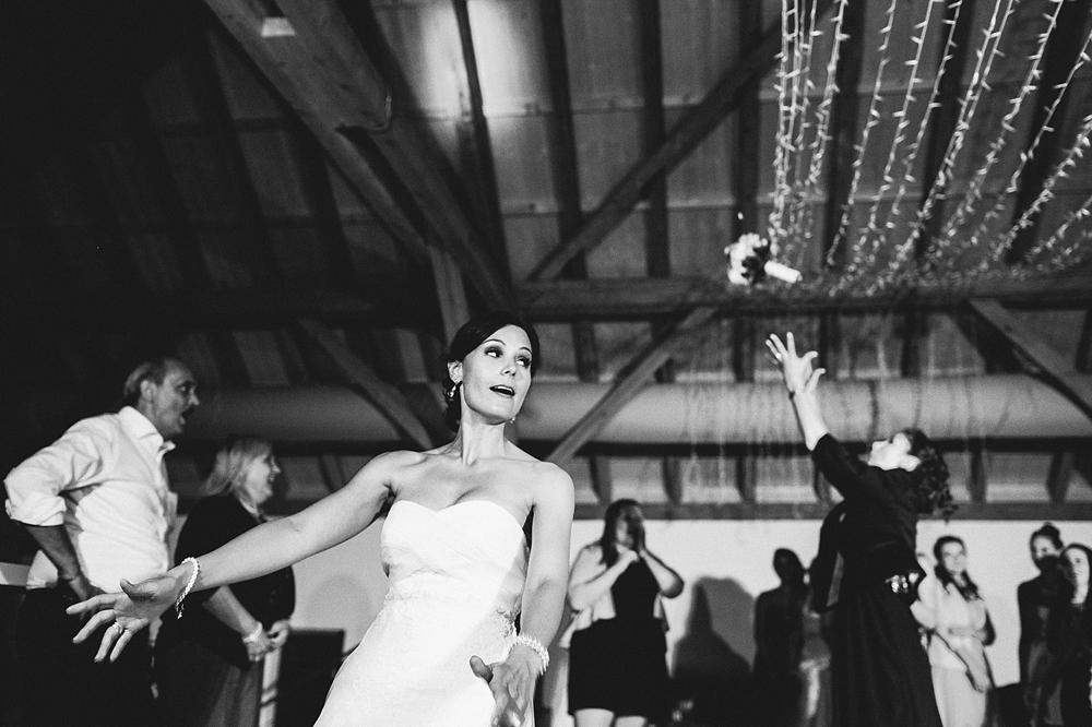 Hochzeitsfotograf_Hofgut_Maisenburg063