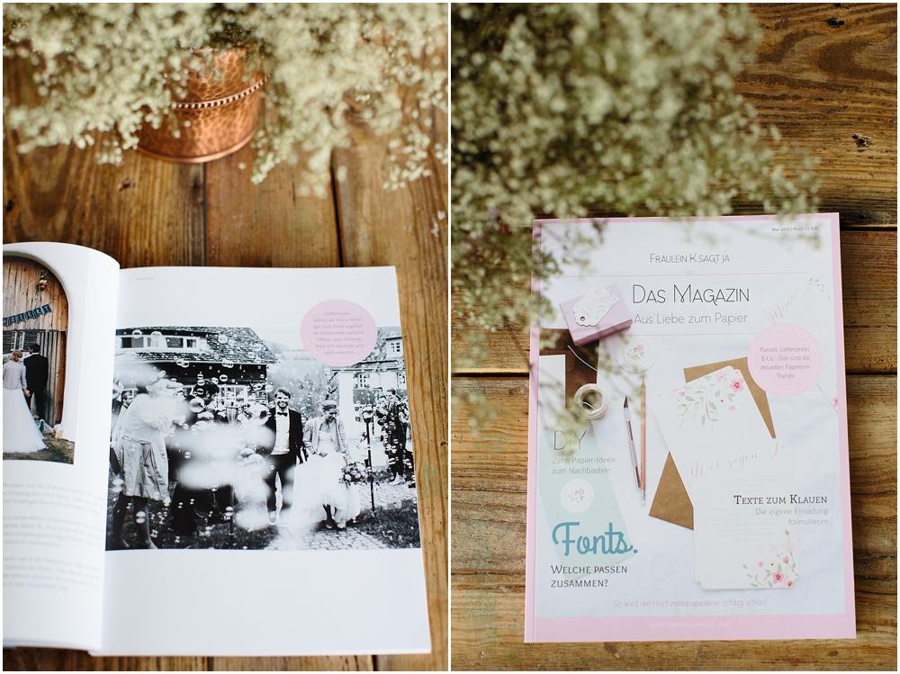 Magazin_Papeterie_Hochzeit_02.jpg