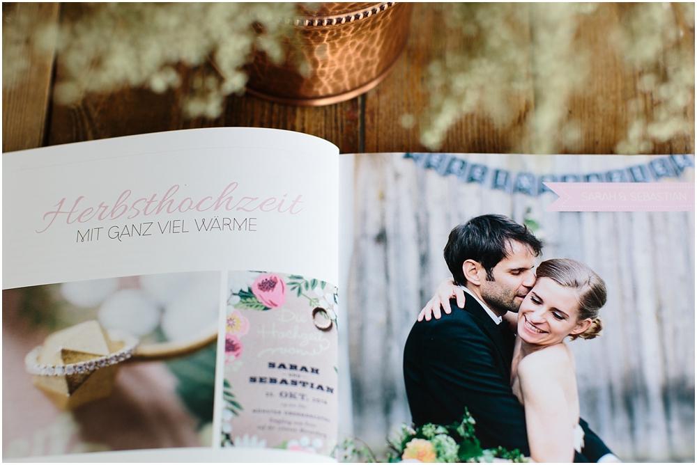 Magazin_Papeterie_Hochzeit_01.jpg