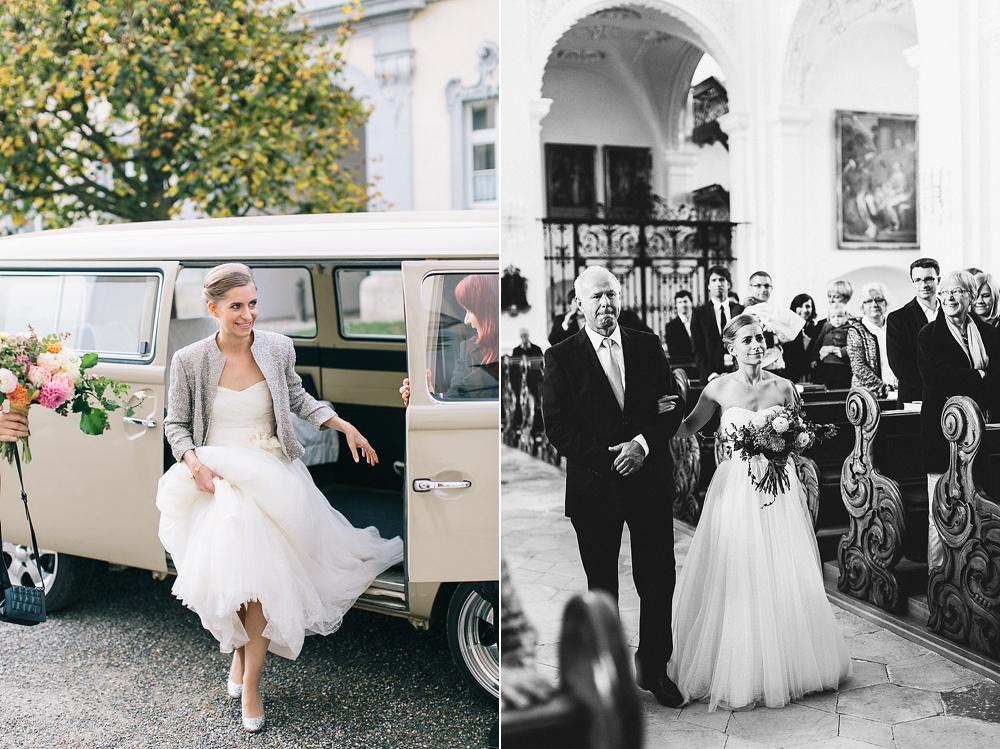 Hofgut_Maisenburg_Hochzeit_0008.jpg