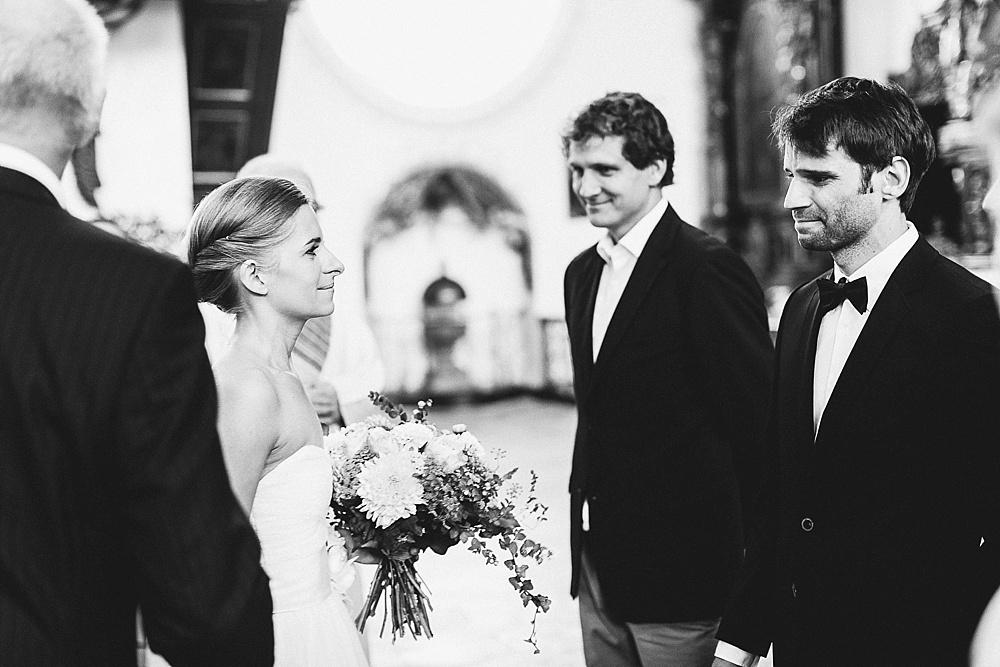 Hofgut_Maisenburg_Hochzeit_0019.jpg