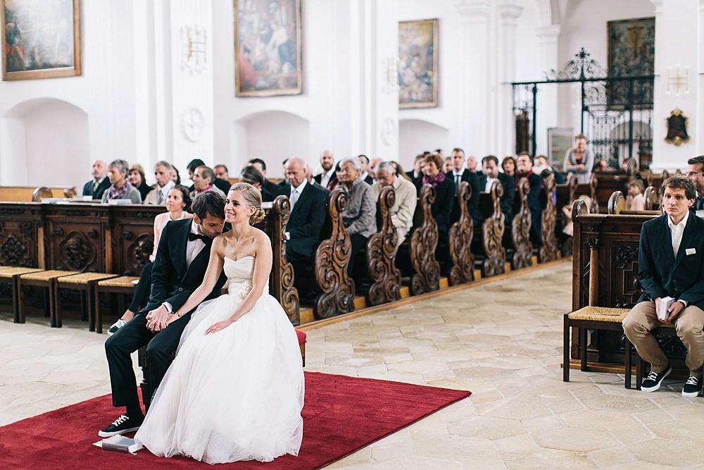Hofgut_Maisenburg_Hochzeit_0023.jpg
