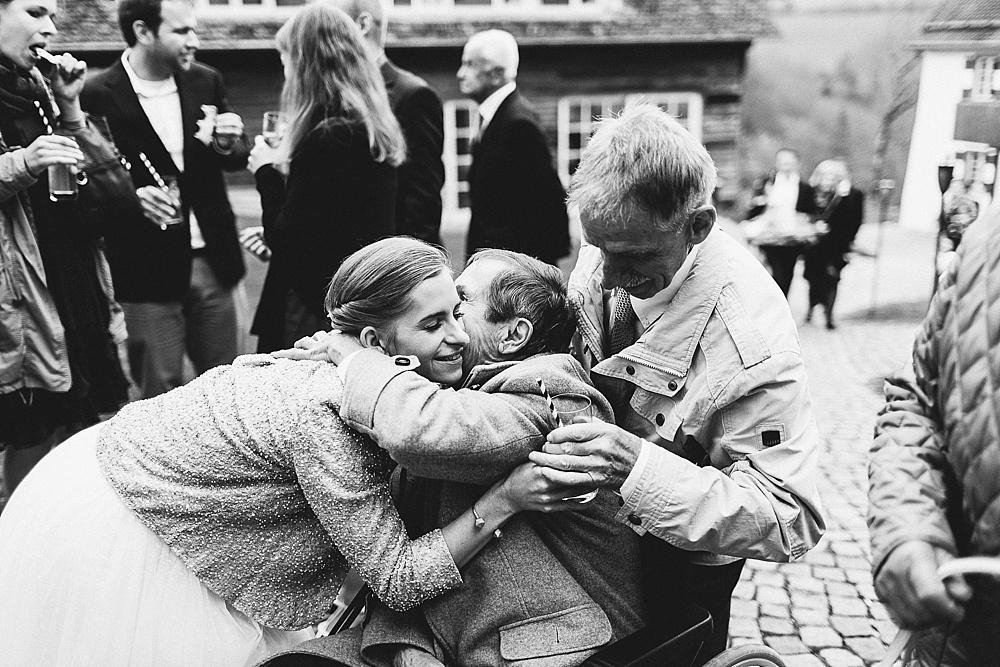 Hofgut_Maisenburg_Hochzeit_0026.jpg