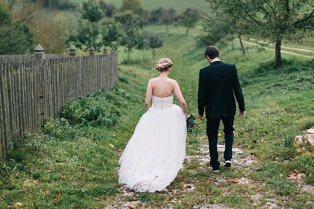 Hofgut_Maisenburg_Hochzeit_0034.jpg