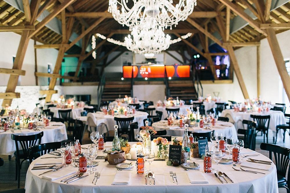 Hofgut_Maisenburg_Hochzeit_0036.jpg