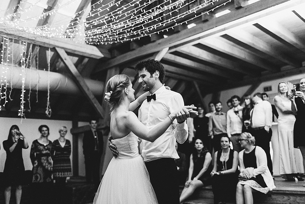 Hofgut_Maisenburg_Hochzeit_0043.jpg