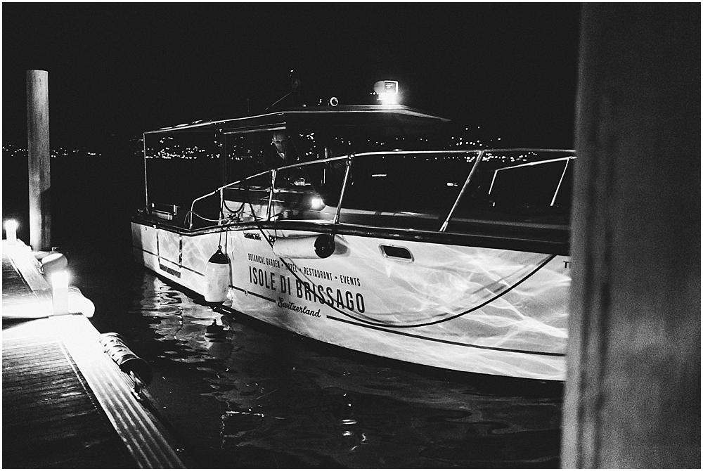 hochzeit_Isole_di_Brissago_60.jpg