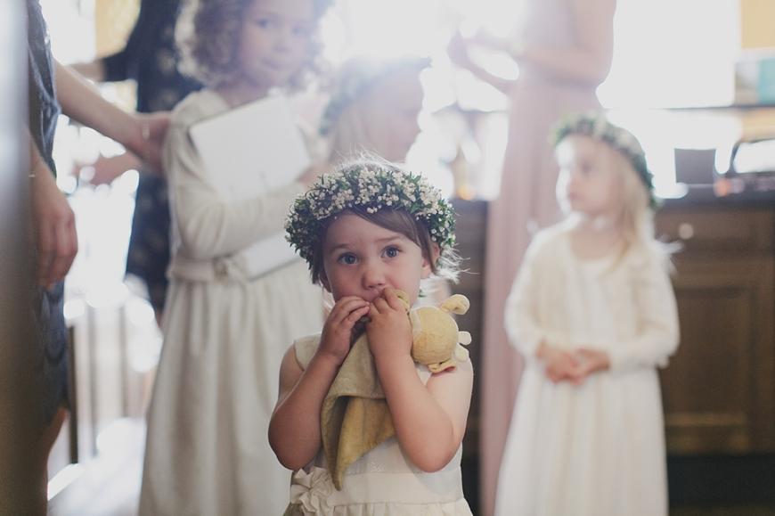 Hochzeitsfotografie_Best_Of_013.jpg
