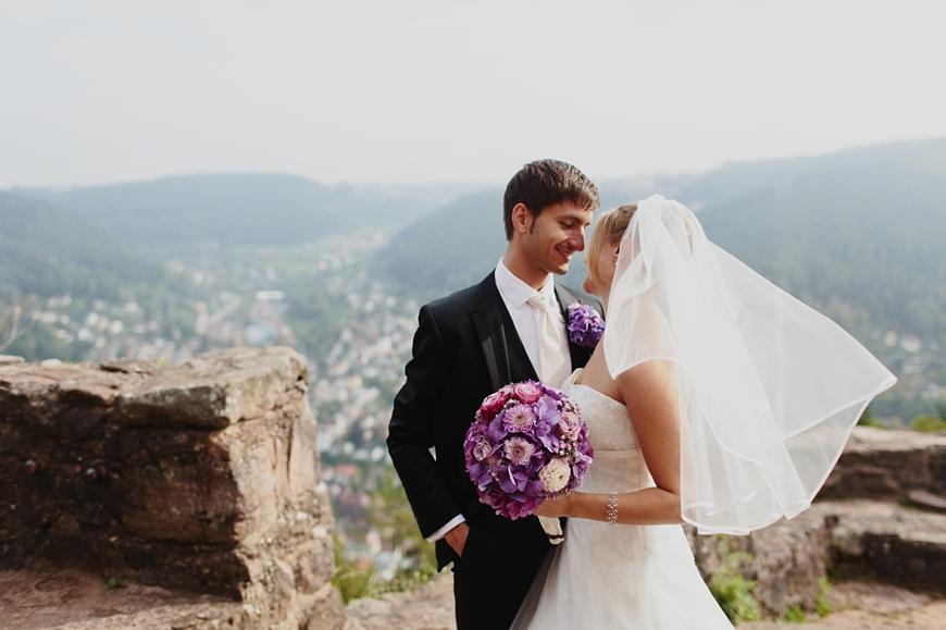 Hochzeitsfotografie_Best_Of_017.jpg