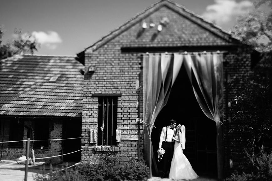 Hochzeitsfotografie_Best_Of_018.jpg