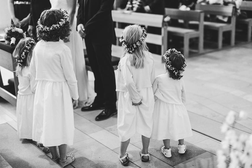 Hochzeitsfotografie_Best_Of_028.jpg