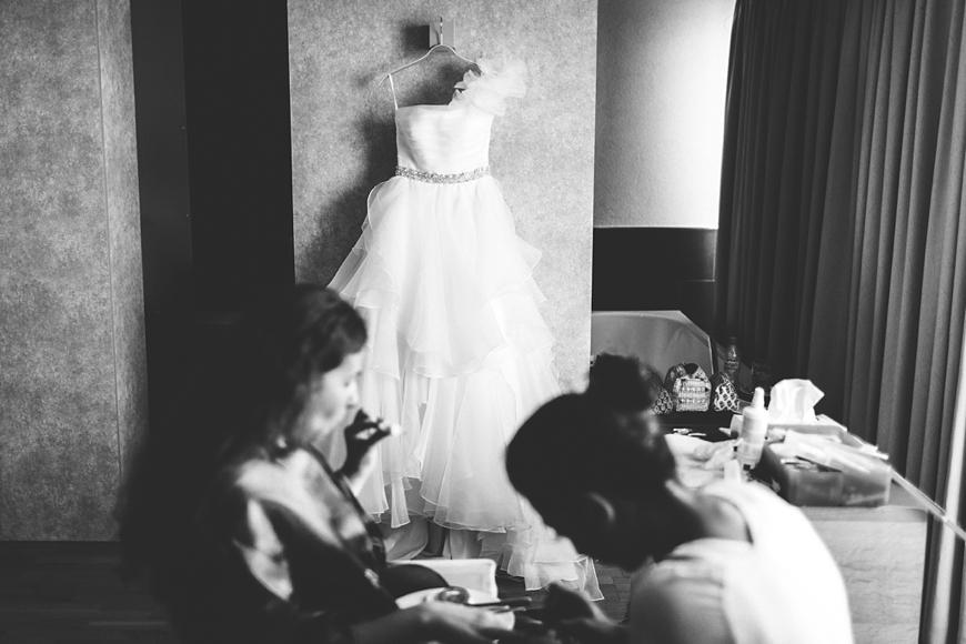 Hochzeitsfotografie_Best_Of_038.jpg