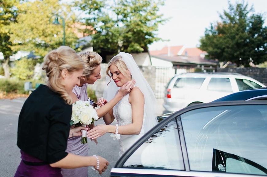 Hochzeitsfotografie_Best_Of_039.jpg