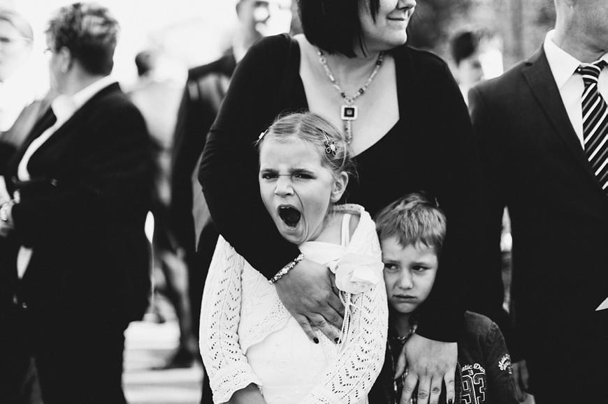Hochzeitsfotografie_Best_Of_047.jpg
