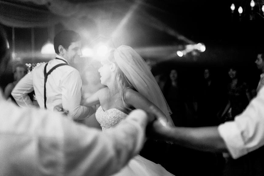 Hochzeitsfotografie_Best_Of_051.jpg