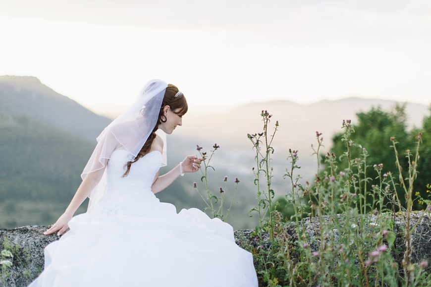 Hochzeitsfotografie_Best_Of_062.jpg