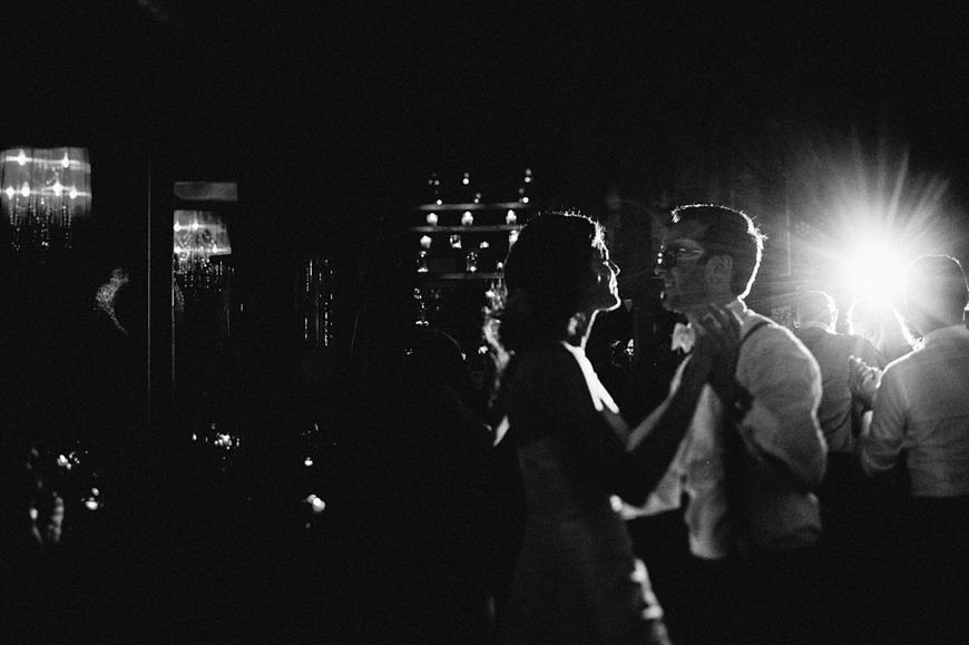 Hochzeitsfotografie_Best_Of_063.jpg